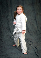 DakotaKarate-008